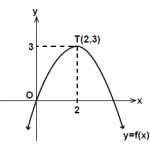 Açık Lise Matematik 4 Online Test: 3