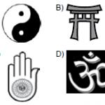 Din Kültürü ve Ahlak Bilgisi 7 Online Test 3