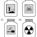 Açık Öğretim Lisesi Kimya 4 Test 4